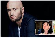 Matusa actorul Mihai Bendeac, promovata ca director CFR, dupa ce a fost demisa de la CNADNR din cauza surparii autostrazii Sibiu-Orastie! Renata Bendeac are pe mana proiecte de miliarde de euro