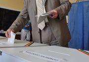 Ce tare! Stra-straneportul lui Badea Cartan a ajuns Primar intr-o comuna din Romania!