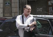 """Managerul spitatului """"Bagdasar-Arseni"""" din Bucuresti a fost retinut de procurori! El a fost dus incatusat la sediul Politiei!"""