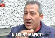 Ionelas Carpaci, cel mai bogat rom din tara, condamnat la 7 ani de inchisoare! Este dat in urmarire generala!