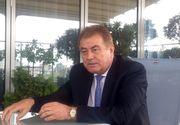 """Omul de afaceri Ion Antonescu, fost ministru, a vorbit fara perdea despre relatia cu femeile: """"50% din relatii esueaza din cauza lipsei de sex! Atunci cand alegi, nu e bine sa iei o fata mare!"""""""""""
