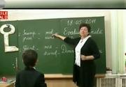 """Problema de clasa intai pe care nu o pot rezolva nici adultii! """"Foarte greu, n-am nici cea mai vaga idee"""""""