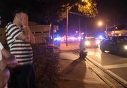 Mesaje de sustinere din intreaga lume pentru victimele atentatului de la Orlando