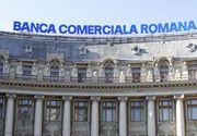 Reactia BCR dupa ce Curtea de Apel Bucuresti a cerut procurorilor sa cerceteze banca pentru spalare de bani