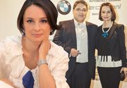 Sotia ambasadorului Emil Hurezeanu a dat lovitura in afaceri! Frumoasa Rucsandra a scos sute de mii de euro in ultimul an cu firma ei de cosmetice