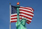 Americanii doneaza fundatiilor cate un miliard de dolari pe zi!