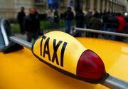 Un taximetrist a fost amendat dupa ce a facut un denunt fals la 112! A declarat ca a fost jefuit ca sa justifice banii pierduti la cazino!