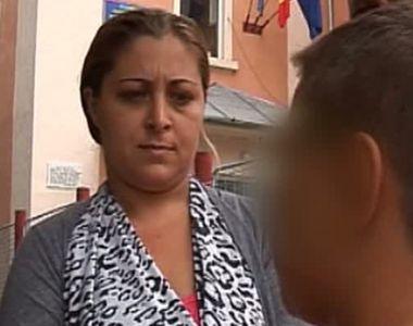 Un copil de noua ani din Buzau a fost batut cu pumnii de catre invatatoarea sa! Femeia...