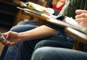 Un elev din Hunedoara a castigat procesele cu Inspectoratul Scolar si Colegiul unde invata dupa ce a fost exclus de la BAC