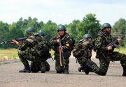 NATO aduce mai multi militari in Romania! Liderii organizatiei au luat aceasta decizie!