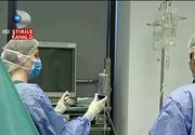 Operatia minune. Medicii extrag grasime din corpul pacientului pentru a vindeca hernia de disc. Cat costa si ce beneficii are