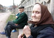 Masura care ar putea sa lasa pensionarii fara niciun fel de venit. Statul ar fi incapabil sa mai plateasca pensii