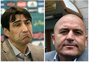 Piturca va incasa o suma uriasa fara sa faca nimic! Patronul Craiovei, Adrian Mititelu, a anuntat ca-i va plati 7 milioane de euro daune antrenorului dupa ce a castigat procesul cu FRF si LPF