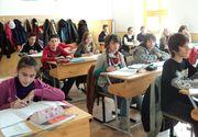 Panica intr-o scoala din Craiova. Parintii a 300 de copii au aflat din curtea scolii ca profesoara de engleza are tuberculoza. Ce spune conducerea institutiei de invatamant