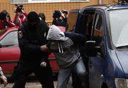 15 persoane din Craiova, audiate la DIICOT! Sunt acuzate de racolare de minore si vanzare de droguri!