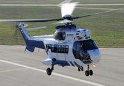 Elicopterele produse in Romania vor ajunge in intreaga lume. Unul dintre clienti ar putea fi chiar ONU