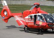 Elicopterele EC-135, similare cu cel prabusit in Republica Moldova, si-au reluat activitatea. In urma verificarilor s-a stabilit ca nu sunt cauze tehnice care sa impiedice misiunile de salvare