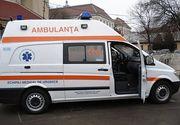 O femeie a fost injunghiata intr-un club din Mamaia! Oamenii spun ca fata ar fi cazut de pe masa in cioburi!