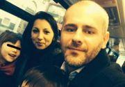 Autoritatile britanice decid azi daca doi copii romani vor fi adoptati de un cuplu de homosexuali! Parintii micutilor sunt disperati