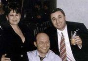 """Vaduva lui Florin Anghelescu, """"regele tutunului"""", si-a refacut viata in Canada! Dupa sinuciderea sotului, Stana s-a stabilit in Toronto, unde s-a mutat intr-o vila cocheta"""
