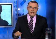 "Moise Guran a anuntat ca renunta la emisiunea ""Biziday"" de pe Digi24!"