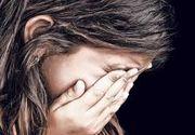 Eleva de clasa a VIII-a violata de doi colegi, in timpul orelor de curs! Fata a fost santajata de agresori cu o serie de fotografii indecente