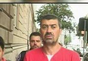 Un cunoscut patron din Timisoara este acuzat de viol. Barbatul ar fi ademenit copile de cel mult 11 ani, le-a abuzat sexual si le-a pozat in ipostaze intime. Procurorii fac dezvaluiri socante