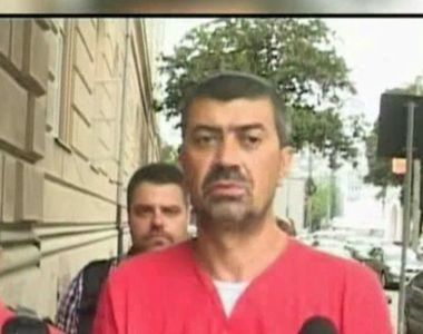 Un cunoscut patron din Timisoara este acuzat de viol. Barbatul ar fi ademenit copile de...