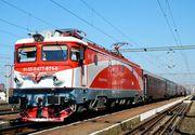 CFR Calatori a deschis o ancheta dupa ce un trenul Arad-Mangalia a ajuns la destinatie cu o intarziere de 8 ore si jumatate