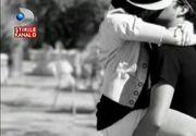 Parintii sunt mai pudici decat copiii? Dezbateri aprinse pe tema educatiei sexuale in scoli