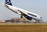 Tarom vrea să înlocuiasca cele mai vechi aeronave din flota sa anul acesta. Avioanele de acum au fost cumpărate acum 24 de ani de guvernul Roman