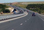 Guvernul usureaza munca CNADNR. Am putea avea autostrazi mai repede. Firmele pot trece peste procedura birocratica