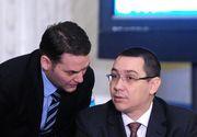 Zi grea pentru Victor Ponta. Fostul premier este audiat la Inalta Curte de Casatie si Justitie