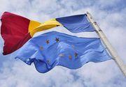 """Un partid politic cere organizarea unui referendum dupa modelul Brexit si in Romania.""""Este timpul ca România să îşi recapete dreptul de a exista, locul pe care trebuie să îl ocupe în Europa"""""""