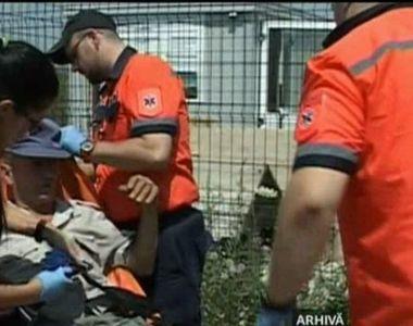 Canicula face victime: noua persoane au murit din cauza caldurii excesive. Mai socant...