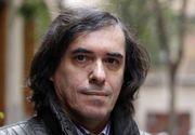 """""""E mai mult decat o crima, e o greseala"""", a declarat Mircea Cartarescu despre Brexit"""