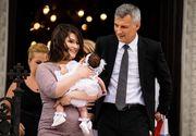 Deputatul Daniel Zamfir are averea la comun cu fosta sotie! La 9 ani de la divort, partenerul de viata al Oanei Stancu nu s-a hotarat cum sa imparta terenurile si casa!