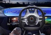 Masina fara sofer, programata sa ucida pasagerii? Vehiculele autonome vor trebui fie sa accidenteze pietonii, fie sa se sacrifice si sa-si omoare pasagerii pentru a salva pietonii!