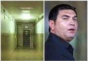 Porţi deschise la penitenciarul Jilava. Cum arata puscaria in care traiesc Cristi Borcea, Dan Diaconescu si fratii Becali