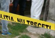 Un barbat din Bucuresti a fost injunghiat mortal de vecini pentru ca nu i-a lasat sa se aseze pe o banca din fata casei