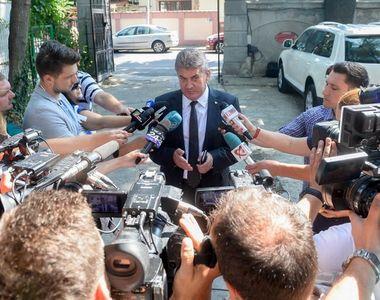 """Gabriel Oprea: """"Sunt un om care a respectat legea. Toate achizitiile au fost..."""