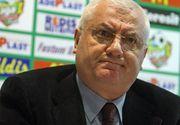"Dumitru Dragomir, decizie importanta inainte sa fie condamnat: ""Si-a pus la adapost cea mai importanta afacere a familiei!"""