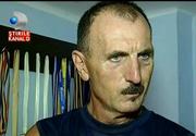 """Politistul dublu campion european la atletism şi campion mondial la săritura cu prăjina: """"Greutatile trebuie sa le ignori. Numai asa poti sa megi mai departe"""""""