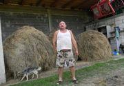 """A renuntat la Anglia pentru a-si deschide o afacere in Satu Mare: """"Atat de prost am fost ca am plecat. Un om nu gasesti la munca in Romania"""""""