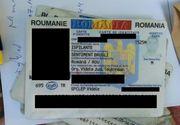 """Cele mai amuzante nume din Romania! Cat de des sunt intalnite """"Prostu"""", """"Pasarica"""", """"Curu"""" sau """"Pipi""""!"""