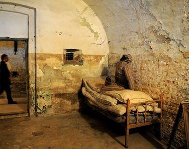 Tortionari acuzati de moartea a peste 200 de detinuti politic ar putea raspunde penal...