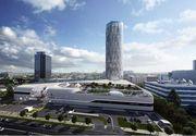 Promenada Mall sufera schimbari mari! Va avea noi spatii de birouri si va ajunge la 70.000 de metri patrati!