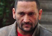Fostul comisar-şef de poliţie Traian Berbeceanu a fost achitat. Cati ani de inchisoare au primit procurorii care l-au anchetat