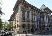 Veste buna pentru bucuresteni! Primaria Municipiului Bucuresti va recupera din fonduri europene o investitie facuta in 2010 - 2012!