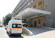 Copiii din Tulcea cu grave probleme de sanatate nu au unde sa se trateze. Sectia de Pediatrie a Spitalului Judetean s-a inchis dupa ce singurul medic a plecat in concediu